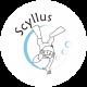 Scyllus